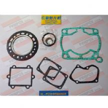 Suzuki RMX250 1989 - 1994 Mitaka Top End Gasket Kit